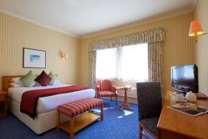 Hallmark Hotel Bournemouth Carlton (13 of 54)