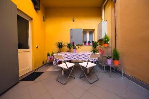 Color House - AbcAlberghi.com