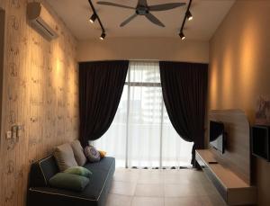 2-Bedroom Private Hideaway Condo