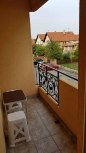 Apartman Gavric, Apartments  Bijeljina - big - 50