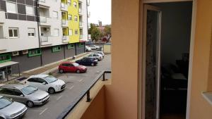 Apartman Gavric, Apartments  Bijeljina - big - 52