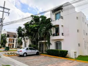 Casa Puchi Apartment, Apartmány  Playa del Carmen - big - 37
