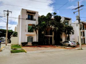 Casa Puchi Apartment, Apartmány  Playa del Carmen - big - 25