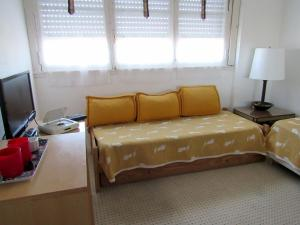 Hostal del Sur, Hotels  Mar del Plata - big - 8