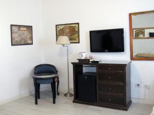 Hostal del Sur, Hotels  Mar del Plata - big - 7