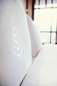 Two-Bedroom Premier King Suite