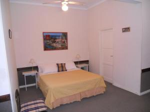 Hostal del Sur, Hotels  Mar del Plata - big - 6