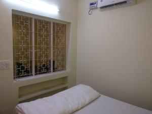 We At Home Serviced Apartment :), Apartments  New Delhi - big - 14