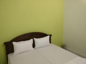 We At Home Serviced Apartment :), Apartments  New Delhi - big - 15