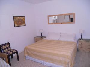 Hostal del Sur, Hotels  Mar del Plata - big - 5