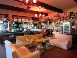 Hostal del Sur, Hotels  Mar del Plata - big - 34