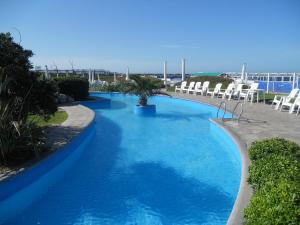 Hostal del Sur, Hotels  Mar del Plata - big - 25