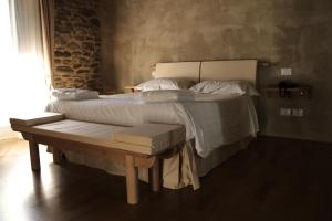 Hotel Terme Alessandra Gonzaga SPA - AbcAlberghi.com