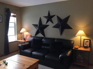 Top Notch - Apartment - Silver Star Mountain