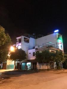 Hoang Tan Hotel
