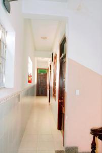 Hoang Gia Motel, Penzióny  Long Hai - big - 8