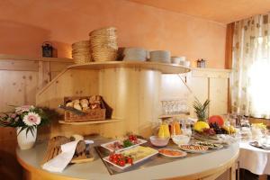 Hotel Restaurant Reichsadler