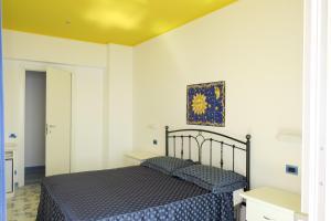 Casa Amorevole - AbcAlberghi.com
