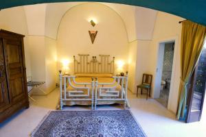 Hotel Residence Palazzo Baldi (2 of 105)