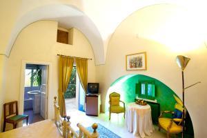 Hotel Residence Palazzo Baldi (24 of 105)