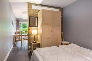 Highland Lodge, Hotely  Geilo - big - 8