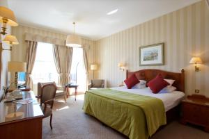 Hallmark Hotel Bournemouth Carlton (34 of 54)