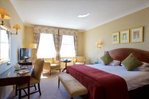 Hallmark Hotel Bournemouth Carlton (12 of 54)