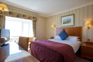 Hallmark Hotel Bournemouth Carlton (31 of 54)