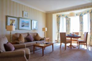 Hallmark Hotel Bournemouth Carlton (30 of 54)