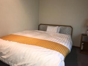 Kajikaen, Hotel  Daigo - big - 5