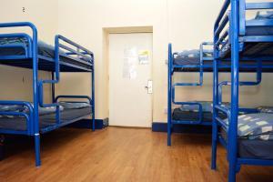 Dublin International Hostel, Hostels  Dublin - big - 12