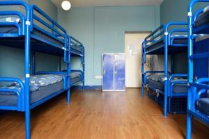 Dublin International Hostel, Hostels  Dublin - big - 11