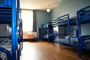 Dublin International Hostel, Hostels  Dublin - big - 10