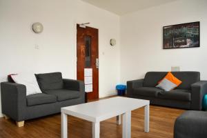 Dublin International Hostel, Hostels  Dublin - big - 44