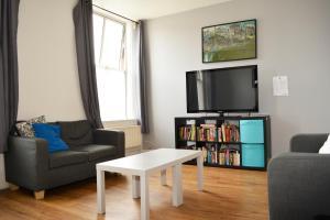 Dublin International Hostel, Hostels  Dublin - big - 45