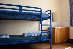 Dublin International Hostel, Hostels  Dublin - big - 9