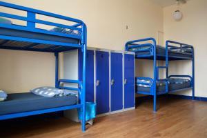 Dublin International Hostel, Hostels  Dublin - big - 8