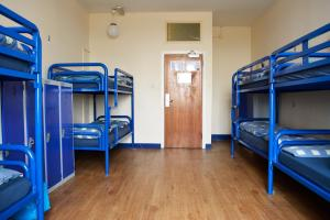 Dublin International Hostel, Hostels  Dublin - big - 7