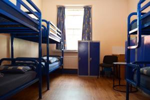 Dublin International Hostel, Hostels  Dublin - big - 6