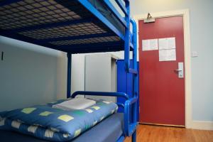 Dublin International Hostel, Hostels  Dublin - big - 5