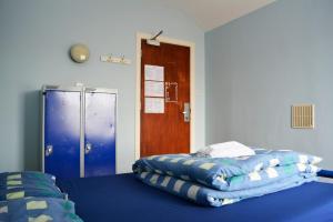Dublin International Hostel, Hostels  Dublin - big - 38