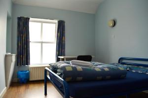 Dublin International Hostel, Hostels  Dublin - big - 37
