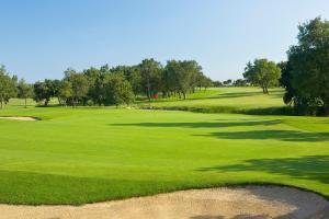 Hotel Peralada Wine Spa & Golf (3 of 34)