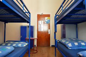 Dublin International Hostel, Hostels  Dublin - big - 4