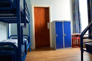Dublin International Hostel, Hostels  Dublin - big - 2