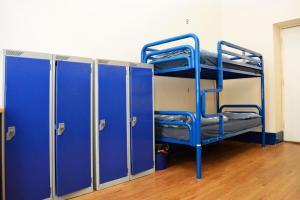 Dublin International Hostel, Hostels  Dublin - big - 3