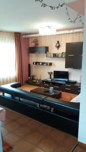 Casa Irina, Ville  Piatra Neamţ - big - 56