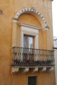 Hotel Residence Palazzo Baldi (26 of 105)