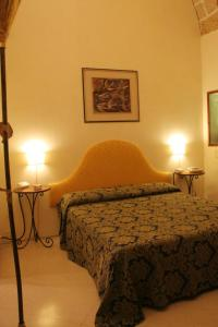 Hotel Residence Palazzo Baldi (3 of 105)