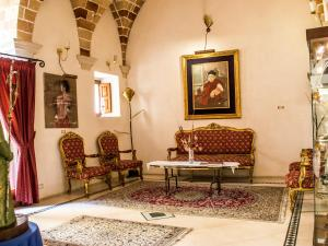 Hotel Residence Palazzo Baldi (10 of 105)